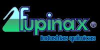 Fupinax Industrias Químicas